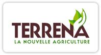Terrena, la nouvelle agriculture
