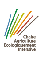 logo-chaire-agriculture