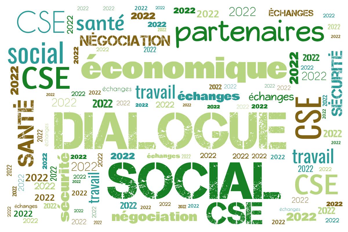 Terrena investit dans le dialogue social et économique