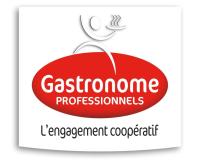Gastronome pro