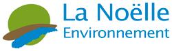 La-Noelle-Environnement