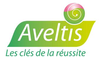 Aveltis