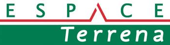 Logo Espace Terrena