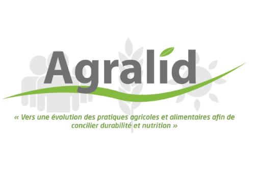 Etude Agralid : Mieux nourrir les animaux pour améliorer notre santé