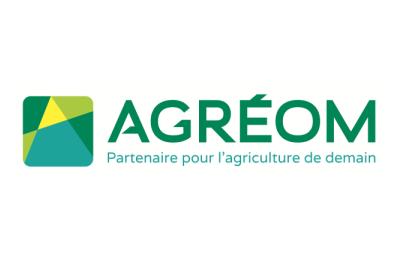 Terrena annonce la création d'Agréom, acteur du machinisme agricole de demain