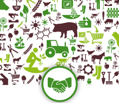 Charte éthique Terrena : 11 principes clés pour définir le cadre de travail
