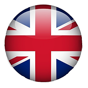 drapeau-anglais-rond