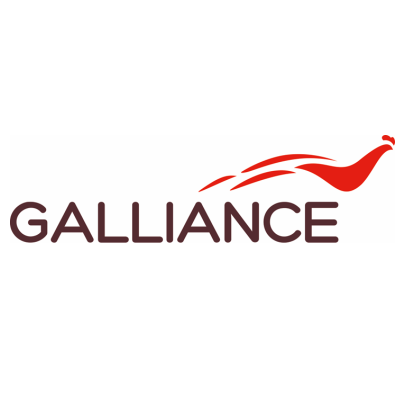 The Poultry Division of Terrena becomes Galliance