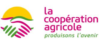 lacoopagri