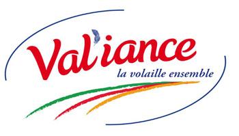 Val'iance