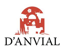 D'Anvial