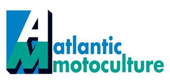 Atlantic motoculture