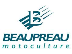 Beaupreau