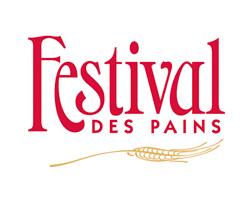 logo-festival-pains