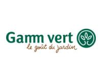 logo_GV_en_ligne_gout_jardin