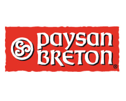 logo-paysan-breton