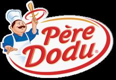 logo-pere-dodu