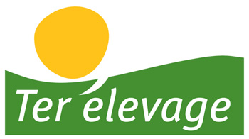 Ter'elevage