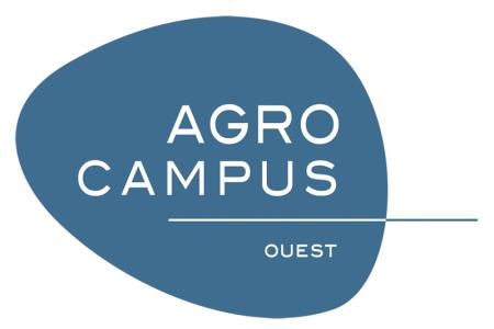 logo_agrocampus-ouest