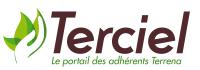 logo_terciel_RVB