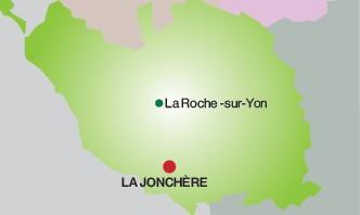 Des Ch'tis bienvenus en Vendée