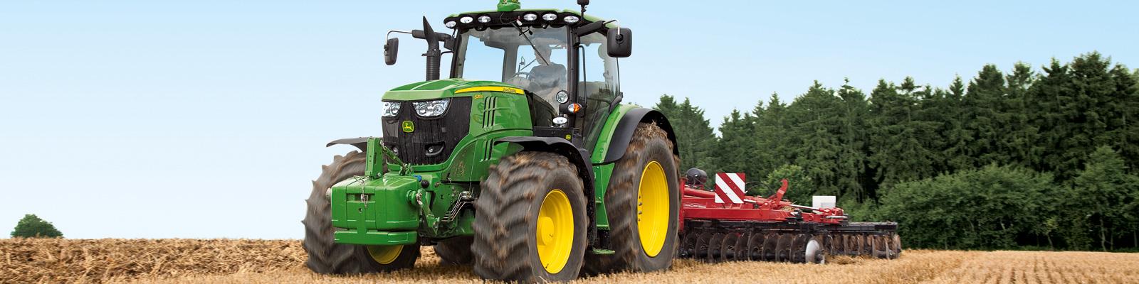 6338, 6338, tracteur, tracteur.jpg, http://www.terrena.fr/wp-content/uploads/tracteur.jpg, , 9, , , tracteur, 2015-09-14 14:46:45, 2015-09-14 14:46:45, image/jpeg, image, http://www.terrena.fr/wp-includes/images/media/default.png, 1600, 400, Array