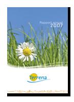 vign_rapport2007