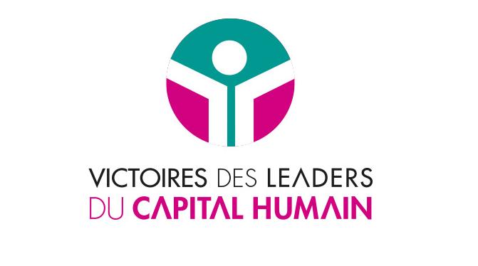 Mention spéciale pour Terrena aux Victoires des Leaders du Capital Humain